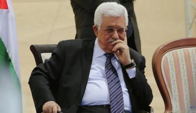 أبو مازن: قضية فلسطين تبقى الامتحان الأكبر للمنظومة الدولية ومصداقيتها