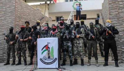 """كيف خضعت """"إسرائيل"""" لشروط المقاومة في غزة؟"""