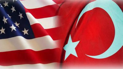 """أمريكا تهدد تركيا باسلوب شديد اللهجة بعد """"تجاوز الخط الأحمر"""""""