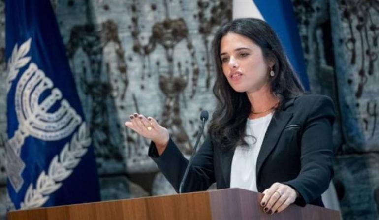 عضو كنيست: حكومة نتنياهو فشلت في كل المجالات وإسرائيل تستحق قيادة مختلفة