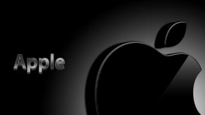 شركة آبل تحذر مستخدمي آيفون 11 من هذه الخاصية
