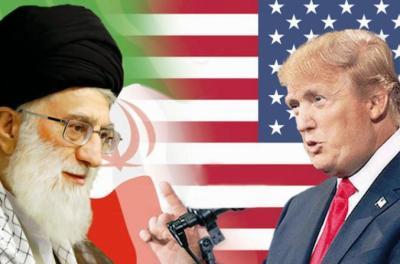 """أمريكا: مزيد من الإجراءات للتصدي لأنشطة إيران """"الخطرة"""""""
