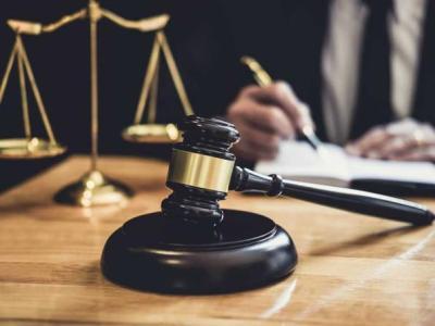 مصر.. السجن 15 عامًا لثلاثة متهمين بخطف طفلة
