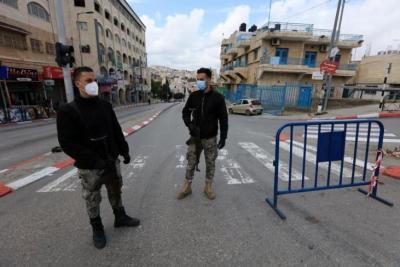 """الصحة: استمرار استهتار المواطنين قد يوصلنا لرفع توصيات بفرض إغلاق شامل لـ """"قطاع غزة"""""""