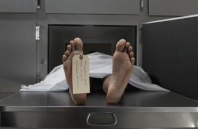 رام الله.. العثور على جثة فتاة ملقاة قرب منزلها