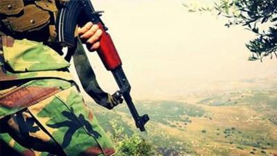 """فصائل المقاومة تعقب على إعلان السلطة عودة العلاقات مع """"إسرائيل"""""""