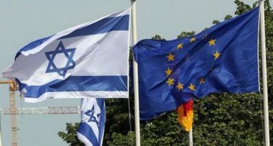 محادثات بين إسرائيل والاتحاد الأوروبي لمد سكك الحديد بين شرق المتوسط ودول الخليج