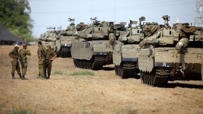 صحيفة: حماس حالت دون اندلاع ثلاثة تصعيدات عسكرية و القطاع قد يشهد تصعيدا عسكريا قريبا