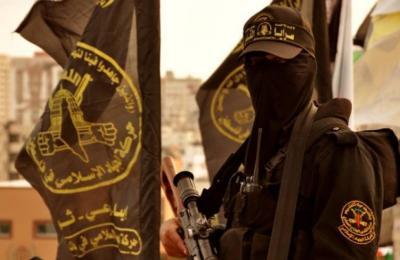 صحيفة عبرية: قلق إسرائيلي من تصعيد بغزة تزامنًا مع الانتخابات الأميركية والجهاد الإسلامي تخطط لذلك