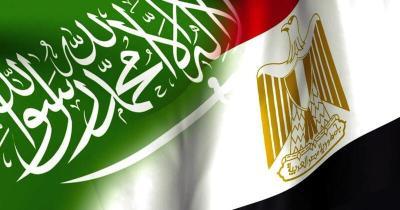 وزير الخارجية التركي يدعو بلاده لتحسين العلاقات مع مصر والسعودية