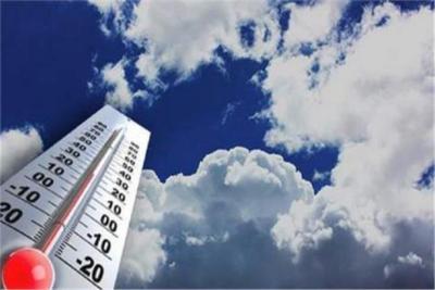 الأرصاد الجوية : طبيعة أجواء فلسطين حتى نهاية الأسبوع الجاري
