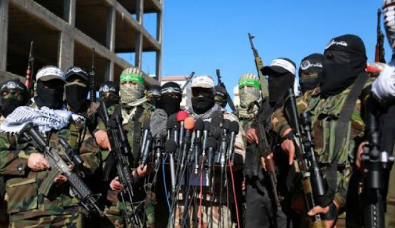 فصائل المقاومة: التطبيع المغربي مع الاحتلال يشكل طعنة في ظهر أمتنا وخيانة لفلسطين والقدس