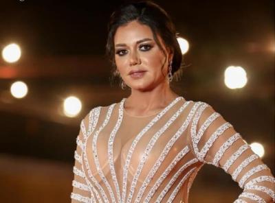 المثيرة.. الجمهور يبحث عن رانيا يوسف لهذا السبب..! (صور)