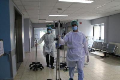 قلقيلية.. تسجيل حالة وفاة وإصابة 59 بفيروس (كورونا)