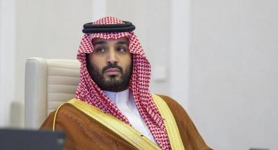 الاعلام العبري: السعودية ستعلن التطبيع في غضون 12 شهرا