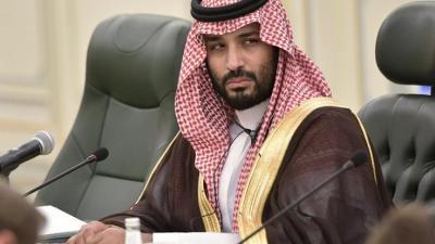موقع أمريكي: محمد بن سلمان ينفي محاولة اغتيال الجبري ويتهمه بسرقة 11 مليار دولار