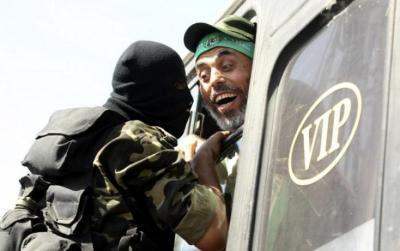الإعلام العبري يكشف عن مقترح إسرائيلي جديد لصفقة تبادل أسرى مع حركة حماس