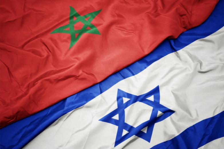 رئيس البرلمان التونسي يعلق على تطبيع العلاقات بين المغرب وإسرائيل