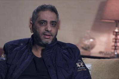 محكمة لبنانية تصدر الحكم على فضل شاكر بـ 22 سنة سجن مع الأشغال الشاقة