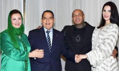 أين هرب أفراد عائلة بن علي بعد الثورة التونسية وماذا فعلوا بثرواتهم؟