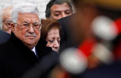 قناة لبنانية: الانتخابات الفلسطينية في منتصف أيار المقبل وأبو مازن سيصدر المرسوم خلال أيام