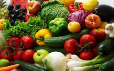 أسعار الخضروات في أسواق غزة اليوم الأربعاء