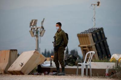 صحيفة عبرية تكشف الجبهة التي تقترب من التصعيد مع إسرائيل