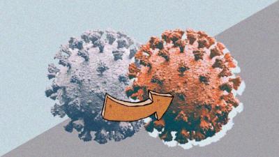 توقعات الموجة الثالثة من (كورونا) بعد التحذير منها في اليابان