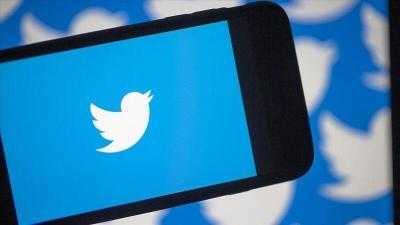تويتر يكسب بعد أزمة الانتخابات الأميركية