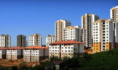 بيع أكثر من 70 ألف منزل في تركيا خلال يناير.. هذه الجنسيات اشترت بشكل أكبر