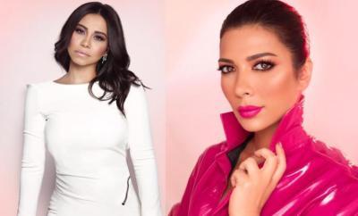 أصالة وشيرين تنقلان جمهور الغناء العربي إلى شجن الموسيقى والكلمة