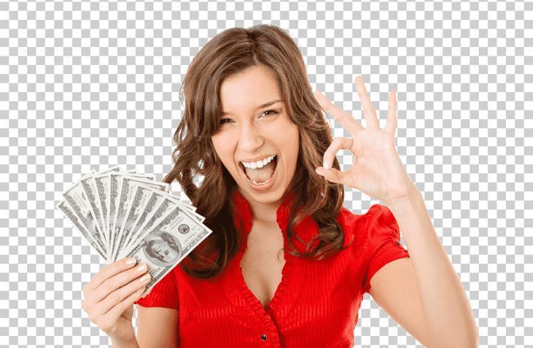 لكل مبذر.. خطوات سهلة لتوفير النقود!