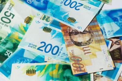 أسعار العملات في فلسطين اليوم الأربعاء