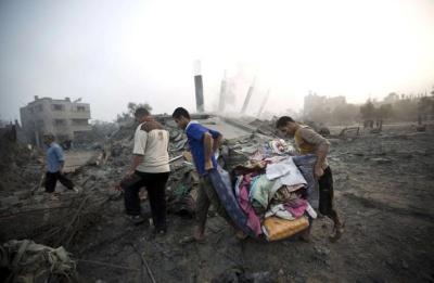قرار الجنائية الدولية: إسرائيل تحذر مسؤوليها تحسبا من اعتقالهم