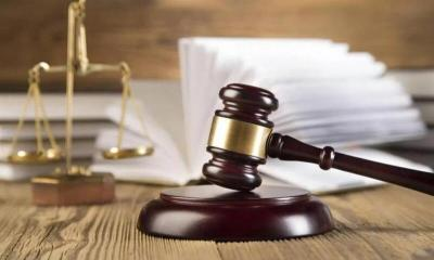 سيدة تتطلق من زوجها بعد 60 قضية.. والسجن مرتين بسببه