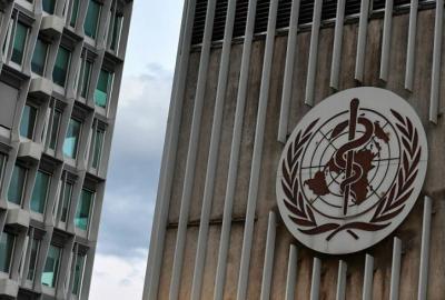 """الصحة العالمية تحذر من مرض """"كوفيد طويل الأمد"""""""
