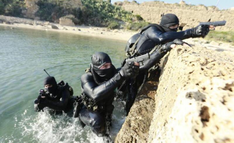 محلل إسرائيلي يكشف ما تسعى له حماس بعد تطوير قدراتها البحرية