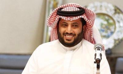 شاب سعودي يتصدر بريطانيا بعد موقفه البطولي مع رجل وزوجته.. وتركي آل الشيخ يعلق