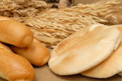 فكر مرتين قبل تناول الخبز الأبيض.. يؤدي لخطر الوفاة المبكرة!