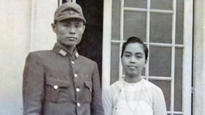 هكذا احتلت اليابان ميانمار.. واغتيل مؤسس البلاد