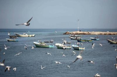 طقس اليوم: درجات الحرارة في فلسطين ترتفع إلى العشرينيات
