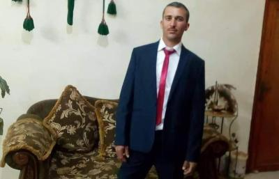 سلفيت.. استشهاد مواطن دهساً من قبل مستوطن إسرائيلي