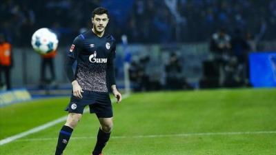 الثاني.. ليفربول يضم التركي كاباك