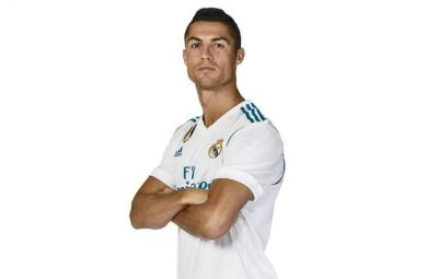 """هل تعيد """"الصفقة التبادلية"""" كريستيانو إلى ريال مدريد؟"""