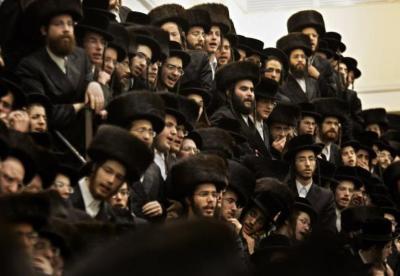 إسرائيل تنوي تعليم اليهود في مدينة القدس اللغة العربية