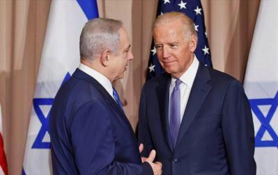 فجوة واسعة بين إسرائيل والولايات المتحدة حول إيران: صدام لا مفر منه؟
