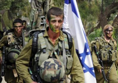 الجيش الإسرائيلي يكشف عن خطة عسكرية جديدة للقتال في غزة