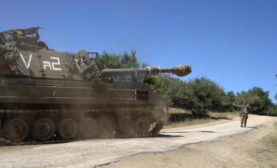قناة عبرية: هكذا ستبدو الحرب القادمة في قطاع غزة (شاهد)