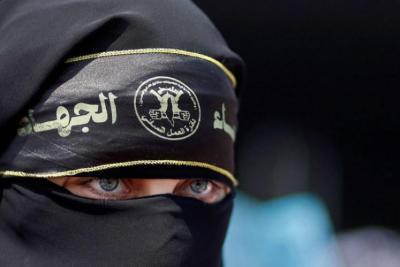 """""""الجهاد الإسلامي"""" توجه رسالة لـ """"إسرائيل"""" وتدعو لتصعيد المقاومة الشعبية"""