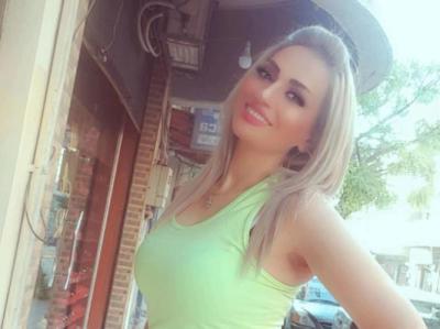 أديل بركات: نجمات سوريات يتنازلن عن أجسادهن مقابل الشهرة !